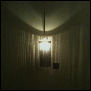 hanging_light