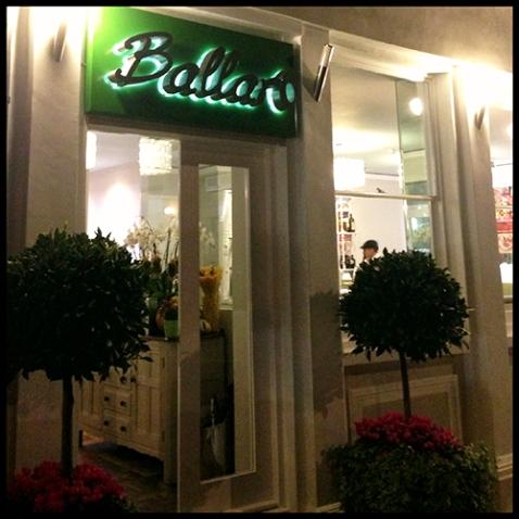 ballaro_exterior