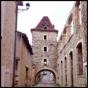 Saint_Puy