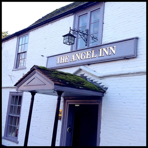 angel_inn