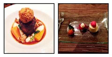 bishopstrow_food