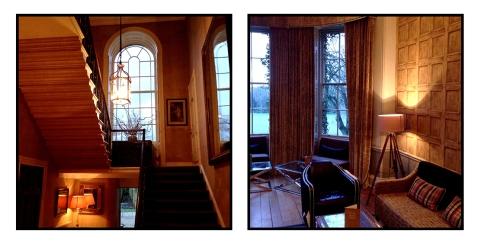 bishopstrow_interior1