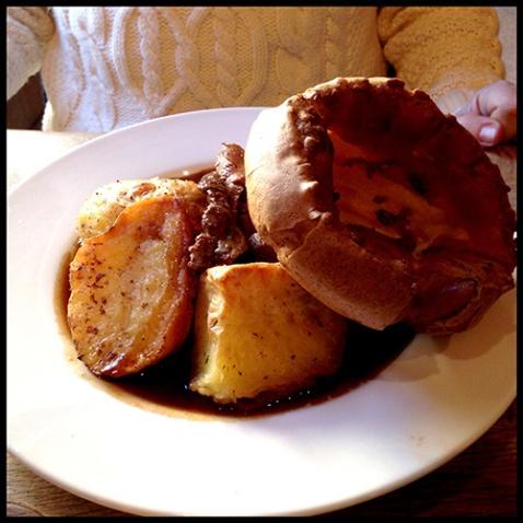 roast_beef