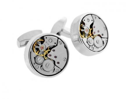 tateossian_cufflinks