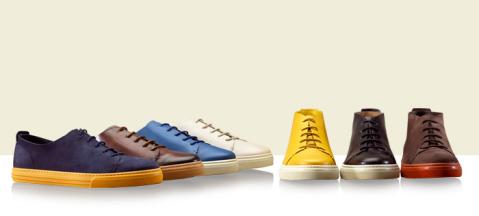 gucci_sneaker