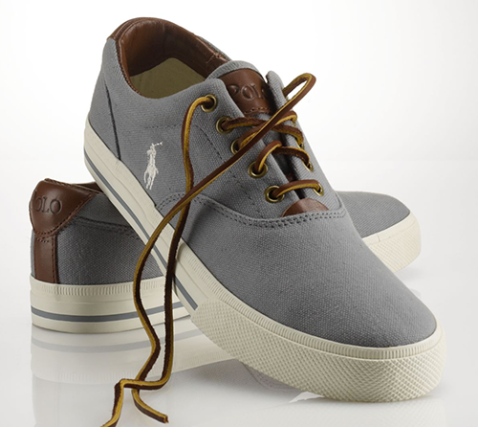 polo_sneakers