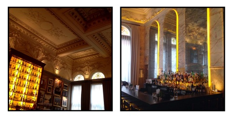 berners-tavern-interior-bar