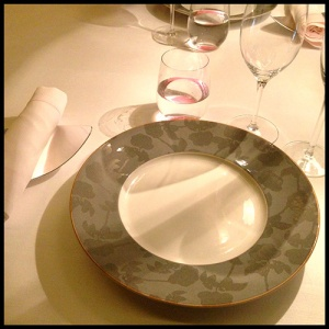 dorchester-tableware