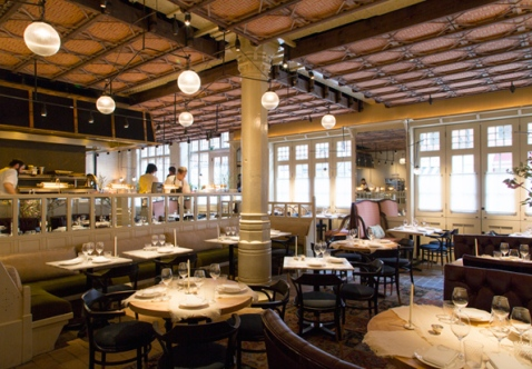 chiltern-firehouse-restaurant