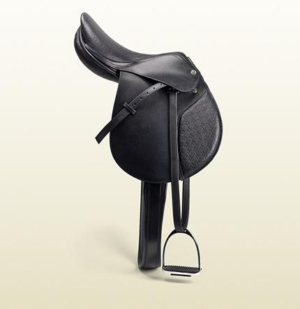 gucci-equestrian-essential