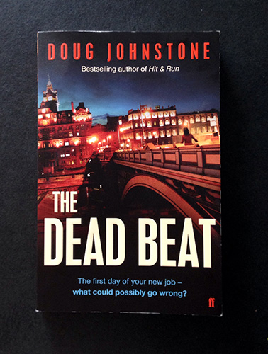 the-dead-beat-johnstone