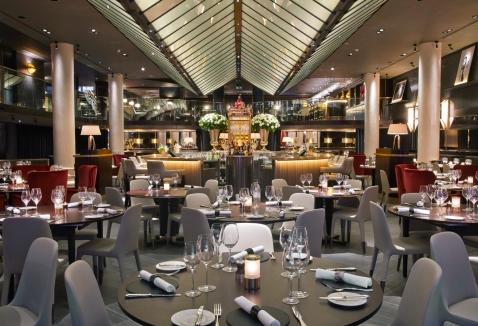 Quaglinos-restaurant