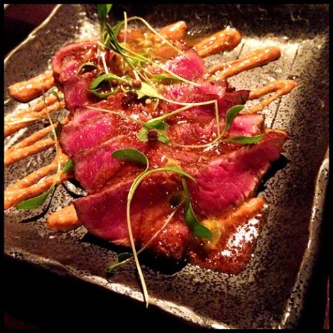 warm-beef-fillet-tataki