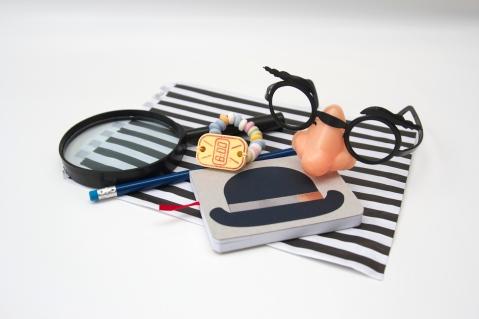 spy-bag