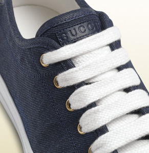 gucci-denim-sneakers