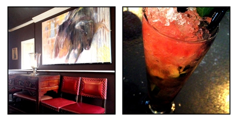 bullhotel-cocktails