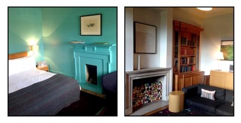 cowley-rooms