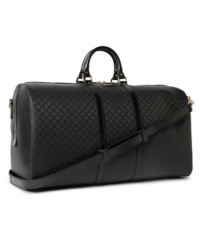 gucci-holdall