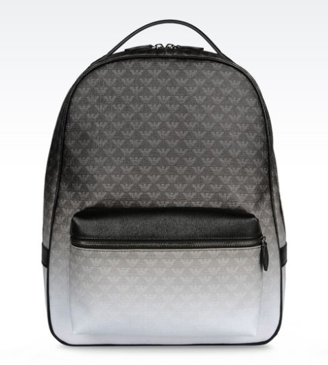 armani-backpack