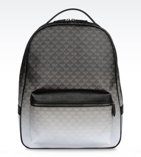 armani-backpack