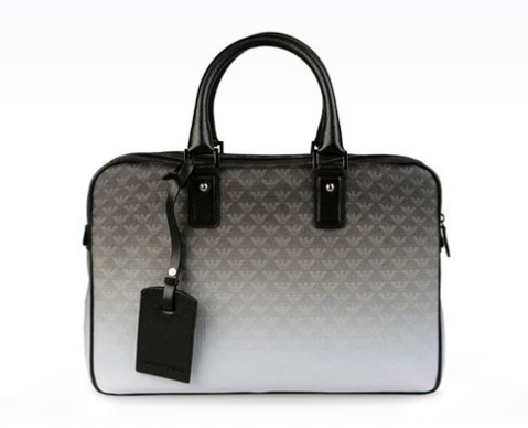 armani-briefcase