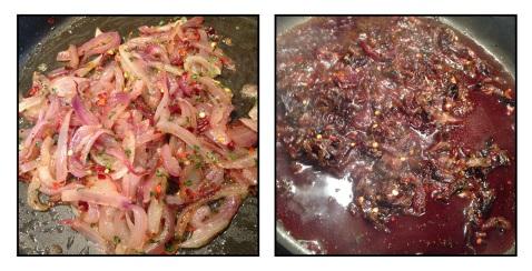 drunk-spaghetti-onions