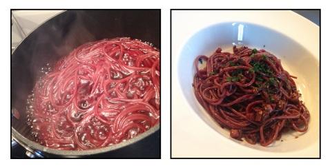 drunk-spaghetti